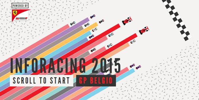 infografico_belgica_2015