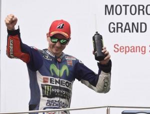 Fonte: MotoGp.com