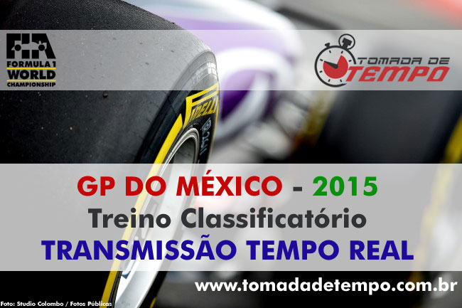 chamada_treino_mexico_2015