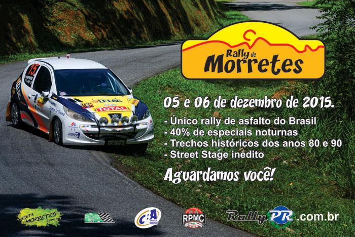 panfleto_rally_morretes_201