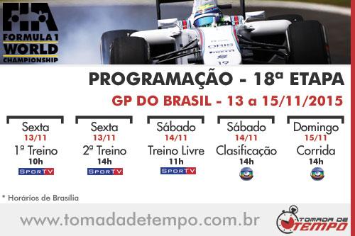 programacao_formula1_18