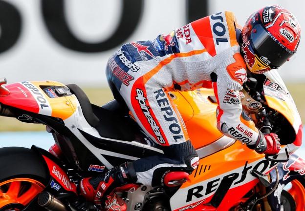 Foto: Site Oficial MotoGP
