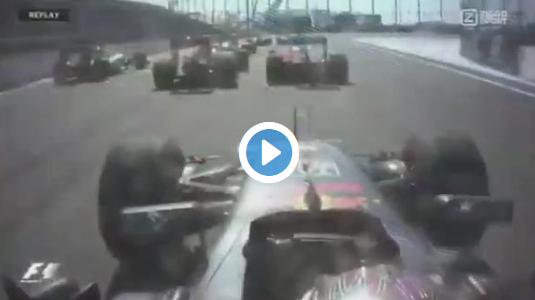 Motorsport_videos_no_Twitter_Kvyat_hits_Vettel_2_times_#RussianGP_2016_#F1_t.co_AMUZsgqZRy_._-_2016-05-01_09.34.48