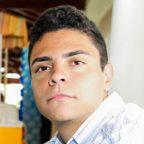 Anderson Cardoso