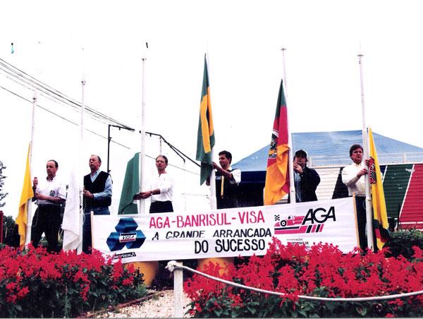 Foto: http://autodromodeguapore.com.br