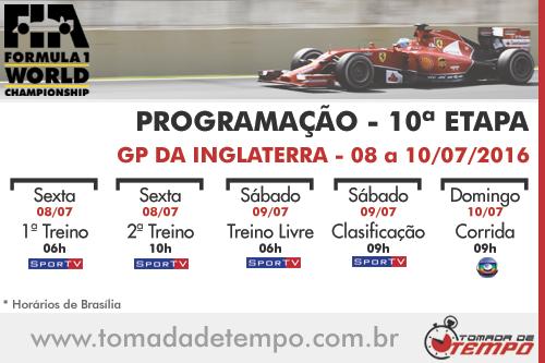 programacao_formula1_10_201