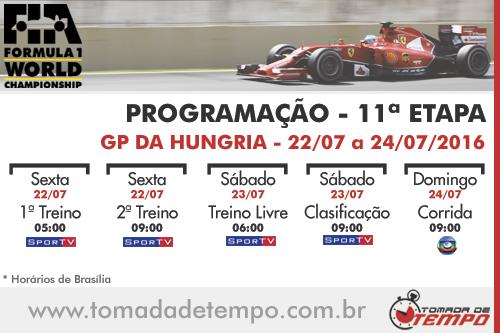 programacao_formula1_11_201