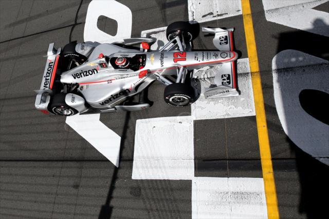 Fonte: IndyCar.com