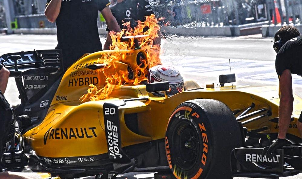 Foto: autosport.pt