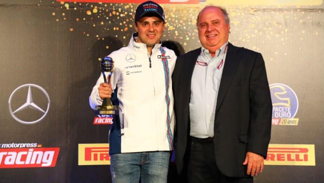 Foto: Revista Motorpress Racing