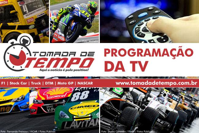 programacao_tv_tomadadetemp