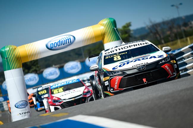 Foto: Duda Bairros / Flickr Stock Car | Vamos para a etapa de Interlagos/SP - Stock Car Pro Series 2021