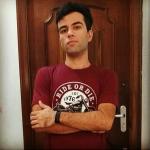 Adonai Oliveira
