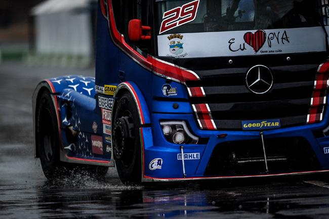 Foto: Duda Bairros / Flickr Copa Truck Oficial